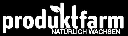 Produktfarm Logo